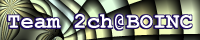 32777.png