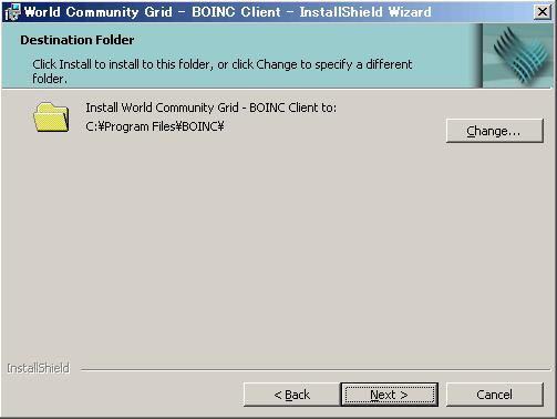 WCG_Boinc_ins_2_folder.png