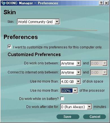 wcgskin_simple_pre.png